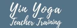 Yin Yoga Fundamentals Teacher Training with Lee Heron
