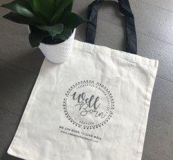 Wellborn Lifestyle Bag