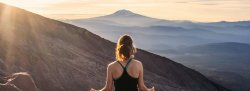 Summit a 14er & Rejuvenate: 3 Day Namaste Retreat
