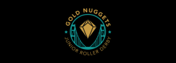 Gold Nuggets Junior Roller Derby Clinic