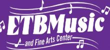 ETBMusic and Fine Arts Center