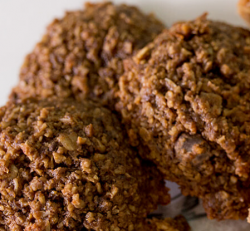 Lactation Cookie Dry Mix by The Thoughtful Kitchen