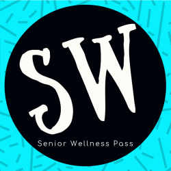 Senior Wellness Pass