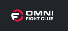 OMNI FIGHT CLUB Johns Creek