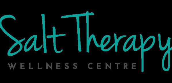 Wellness Center in London, ON