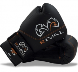 Rival RB1 Ultra Bag Glove