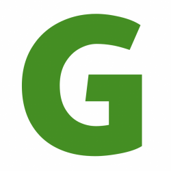 Groupon Unlimited 2 months