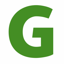 Groupon Unlimited 1 months