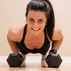 Personal Training - 10 Session Pass