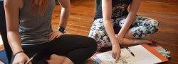 200-hour Yoga Training Program