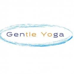 Yoga Unlimited Classes Membership
