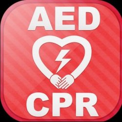 CPR/AED Training & Certification