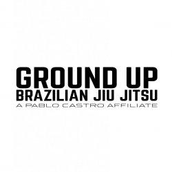 2xWeek Brazilian Jiu-jitsu
