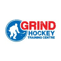45 Minute Real Ice Private Lesson - Package of 10