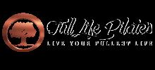 Full Life Pilates