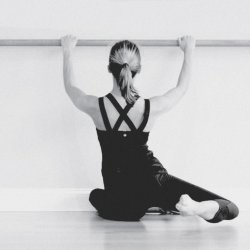 Barre 30 Pack