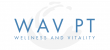 WAV Wellness and Vitality