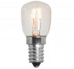 Globe (Salt Lamp)