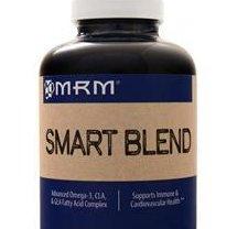 MRM-Smart Blend