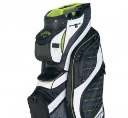 Callaway Hyper-Lite Bag
