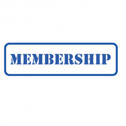 1 Non Pole Class Per Week Membership $52 p/m