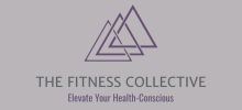 The Fitness Collective ATL