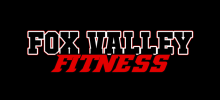 Fox Valley Fitness