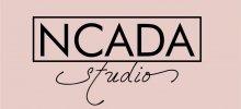 NCADA Studio