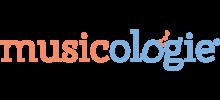 Musicologie