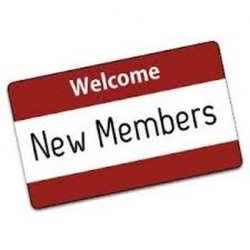 (5 Class Pass )New Member Introductory Special