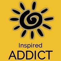 Inspired ADDICT