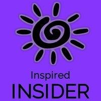 Inspired INSIDER