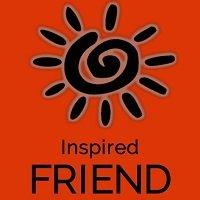 Inspired FRIEND