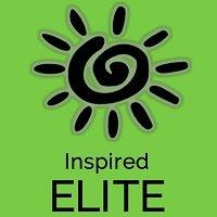 Inspired ELITE