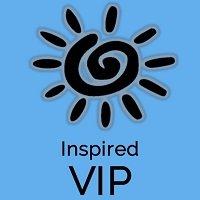 Inspired VIP