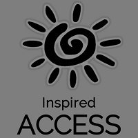 Inspired ACCESS
