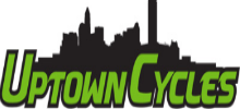 Uptown Cycles