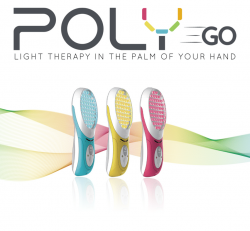 Poly Go