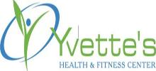 Yvette's Health & Fitness Center