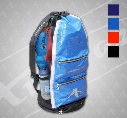Arawaza Gear Bag (Assorted Colors)