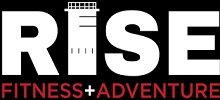 RISE Fitness + Adventure LLC