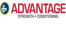 Advantage Strength & Conditioning