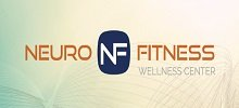 NeuroFitness Wellness Center -Ann Arbor
