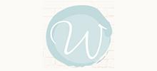 Windham Pilates & Wellness Center