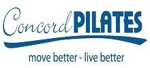 Concord Pilates