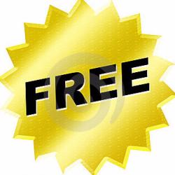 Free Class Trial