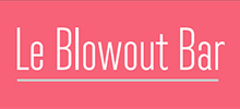Le Blowout Bar