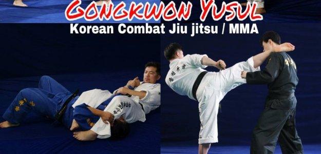 Martial Arts School in Fresno, CA