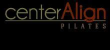 centerAlign Pilates