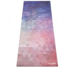 """70"""" Yoga Design Lab Mat"""